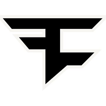 TFUE by Strector
