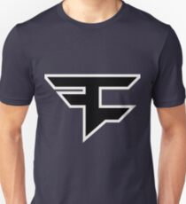 TFUE Slim Fit T-Shirt