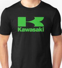 Kawasaki Unisex T-Shirt