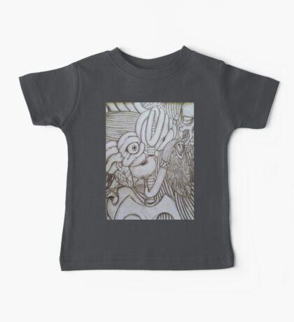 Malmutation  Kids Clothes