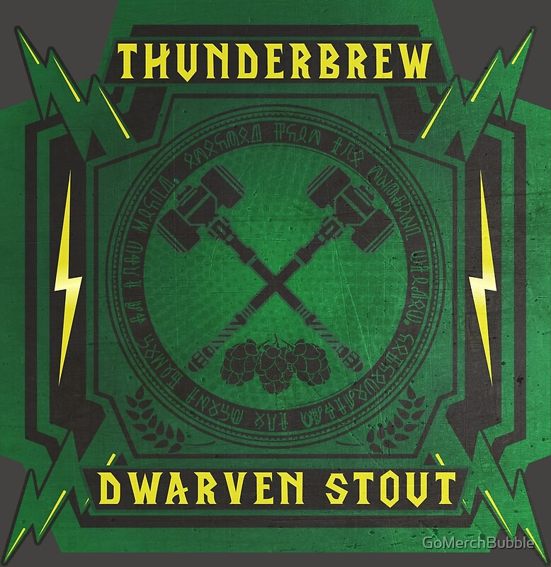 mature-dwarven-stout