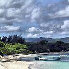 Laguna by ShutterUp Photographics