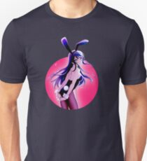 Bunny Girl Senpai Sakurajima Mai Unisex T-Shirt
