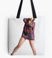 Carnaby Tote Bag