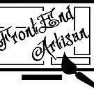 «frontend artisan» de yourgeekside