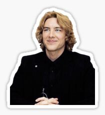 cody Sticker