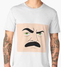 Command Ron Men's Premium T-Shirt