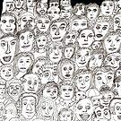 Mass Communication by David Fraser