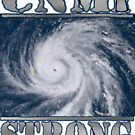 CNMI  Strong! We got this! by saipan