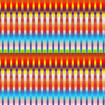stripes pattern 1 by jeremygwa