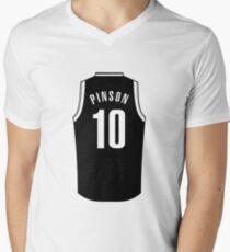 buy popular f1c90 beebb Theo Pinson T-Shirts | Redbubble