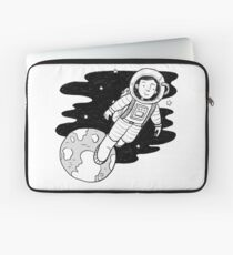 asteroidday 10 Laptop Sleeve