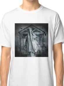 No Title 74 T-Shirt Classic T-Shirt