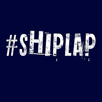 Shiplap Shirt Homestead Shirt Farmhouse #shiplap T Shirt by niftee