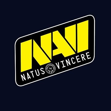 NAVI CS by LexyLady