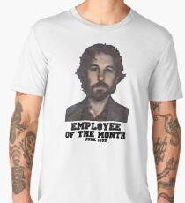 Camiseta premium para hombre Paul Rudd Tee Shirts