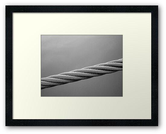 Floating Bridge 2 by Lenka