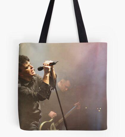Freak Like Me! Tote Bag
