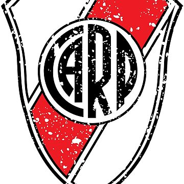 River Plate  by mqdesigns13