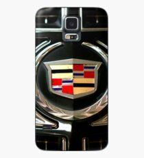 logo Emblem Case/Skin for Samsung Galaxy