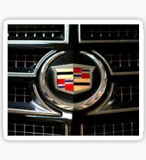 logo Emblem Sticker