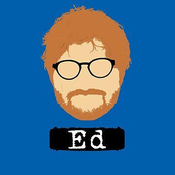 Es3 by KelsieLAnderson