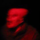 Jack Tupp by ellamental