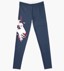 Limited Edition Tom Brady GOAT TB-12 Shirts, Mugs & Hoodies Leggings