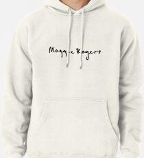 Maggie Rogers Hoodie