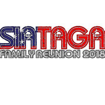 Siataga_Samoa_flag by BoloSamoa75