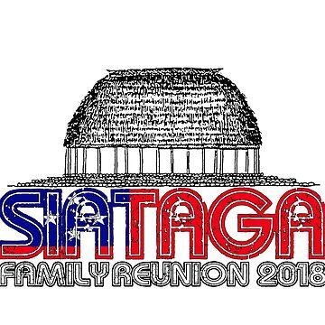 Siataga_flag_fale by BoloSamoa75