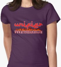 Unifier T-Shirt