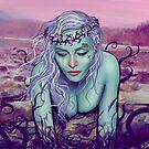 MDNA by astrazero