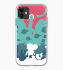 pokemon hilda 2 iphone case