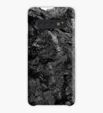 Rockface Case/Skin for Samsung Galaxy