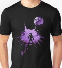 Majora's Return T-Shirt