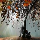 Autumn Sounds by Igor Zenin