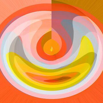 Leungs Luminosity by mindsgallery