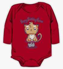 For you human One Piece - Long Sleeve