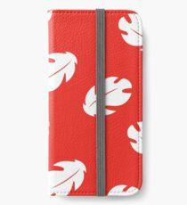 Vinilo o funda para iPhone Lilo floral