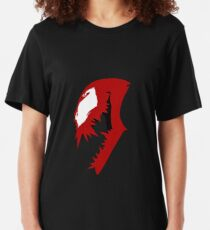 Carnage Slim Fit T-Shirt
