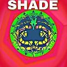 Shade by pinksoul