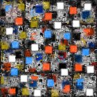 Concrete Jungle by Eric Rasmussen