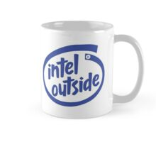 https://www.redbubble.com/people/cadcamcaefea/works/32921789-freaky-logo-intel-outside?p=mug&style=standard&rbs=&asc=u
