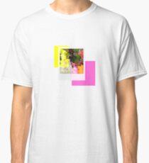 kinda weird Classic T-Shirt