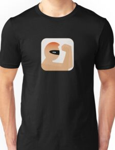 Now Apps What I Call Eurythmics Touch Unisex T-Shirt