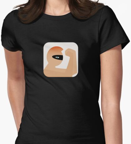 Now Apps What I Call Eurythmics Touch T-Shirt