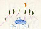 The Fall by John Douglas