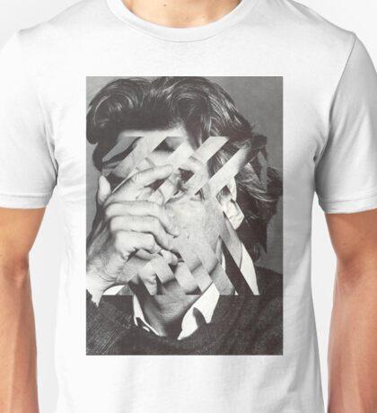 CONFUSING Unisex T-Shirt