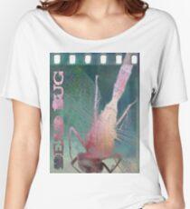 Dead Bug Women's Relaxed Fit T-Shirt